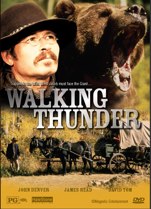 Walking Thunder Front copy